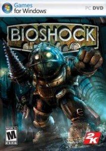 Скачать bioshock 2007 repack от r. G. Механики торрент.