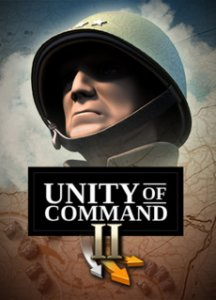 Unity of Command 2