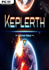 Keplerth Another World