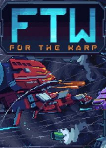 For The Warp