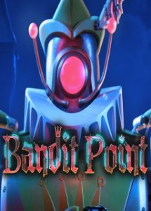 Bandit Point (VR)