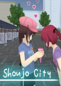 Shoujo City