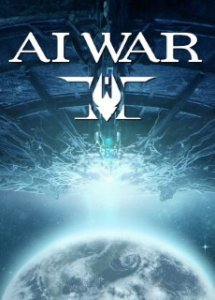 AI War 2 The Spire Rises