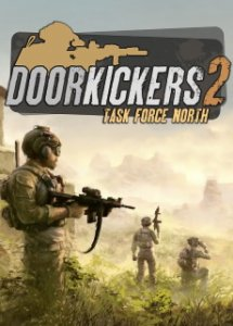 Door Kickers 2 Task Force North