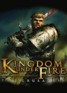 Kingdom Under Fire The Crusaders